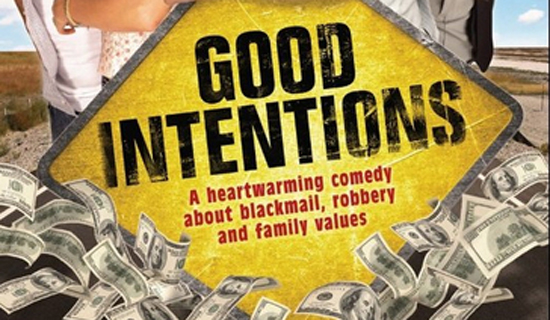 Good-Intentions-poster