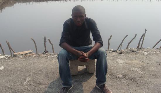Micheal Mutunzi