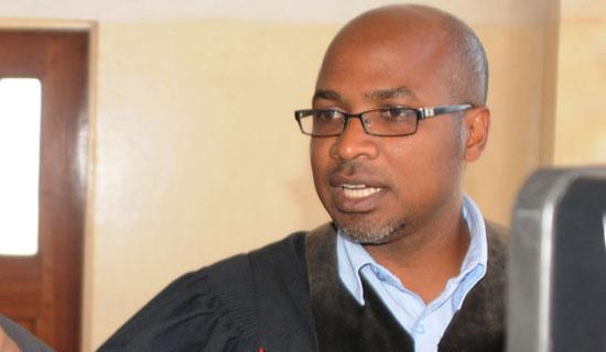 Pastor Sempa