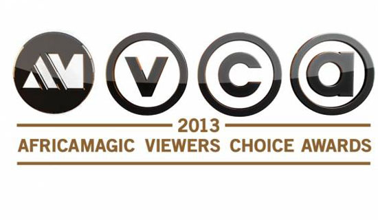 Viewer's choice Award