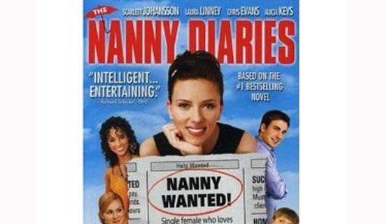 Nanny Dairies
