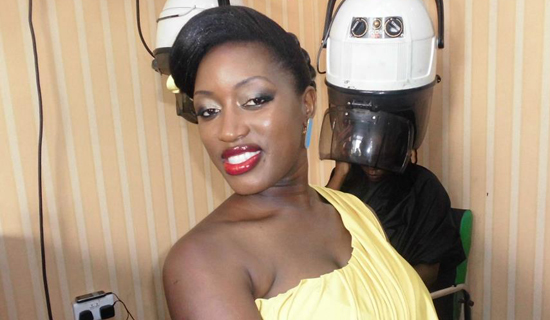 Faridah Nakazibwe, Justine Nameere take over social media – Sqoop ...