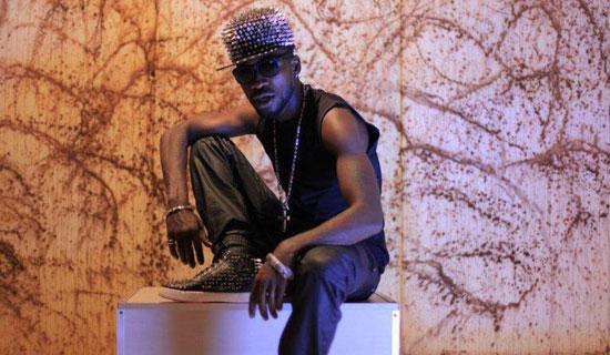 Nsuubiza - Bobi Wine Ft. Serena