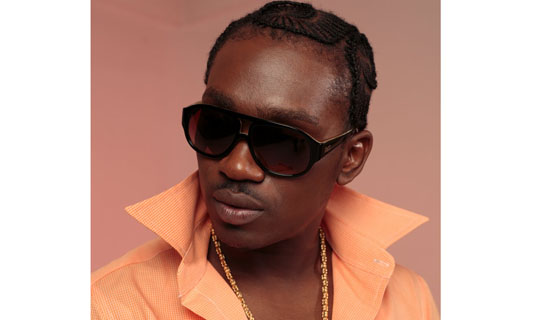 busy signal hair styles out busy signal battle shows on same day 4916