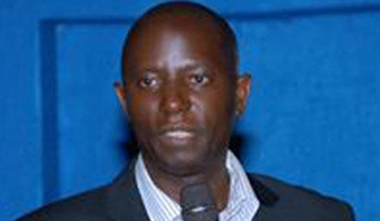 Andrew-Kafooko