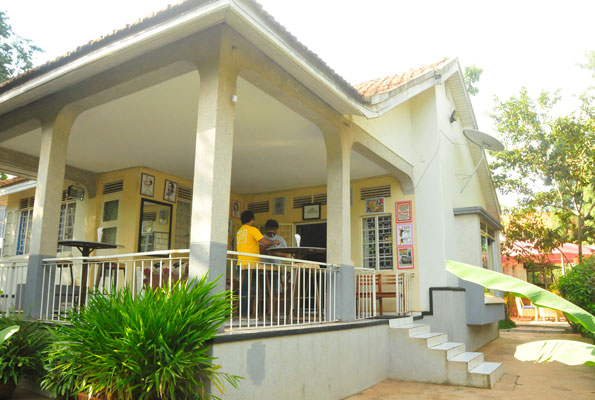 bebe cool opens gagamel offices in upscale kololo  u2013 sqoop