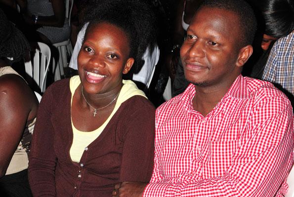 Musician-Rebecca-Jingo-with-Joel-Isabirye