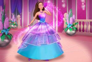 Barbie-in-princess-power-barbie-movies-37785353-400-300