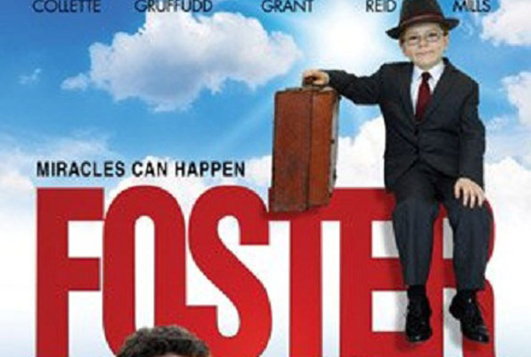Foster2011