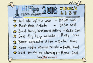 bebe-awards-copy
