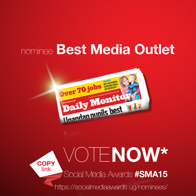 17 Best Images About Fashion Monitor Journalism Awards: Monitor, NTV Land SMA Nominations