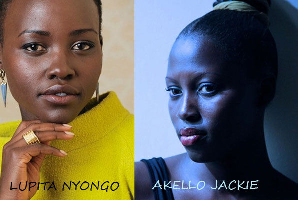 LUPITA-VS-AKELLO