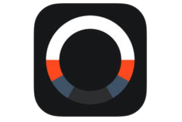 App : Rizon – Sqoop – Its deep