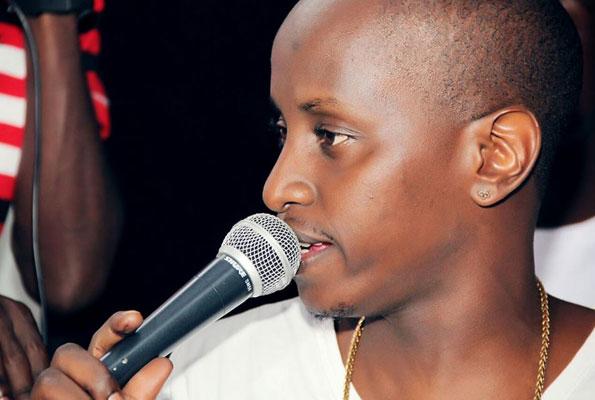 NTV's MC Kats