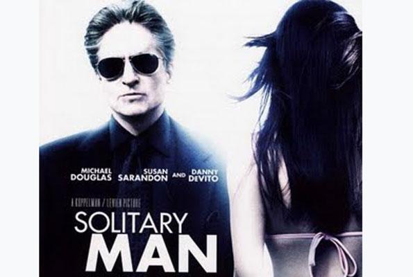 Solitary_Man