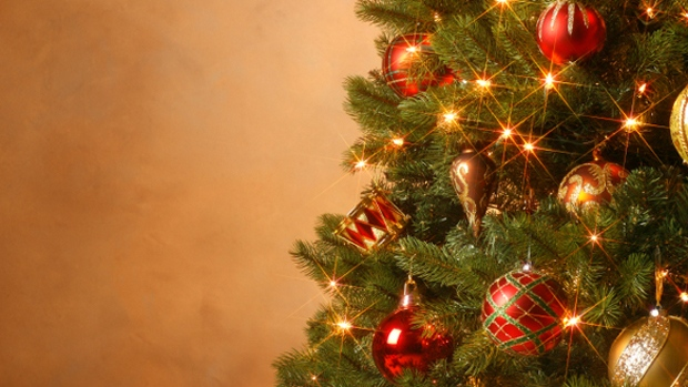 li-christmas-tree