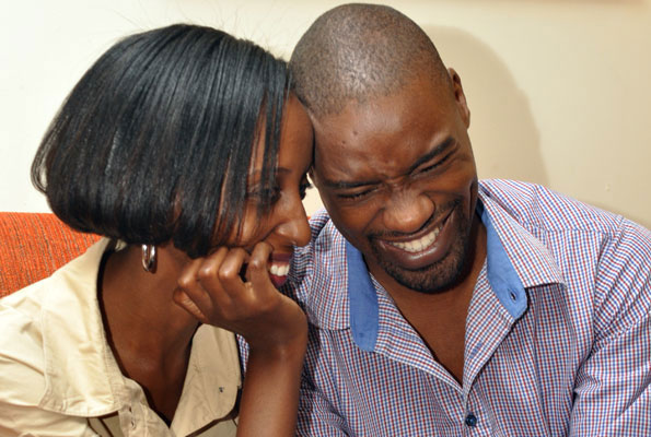 seanice kacungira dating The 31 year old séanice had always maintained that she was still searching for the right man every time she was asked about her dating life and even at one time said she turned down one city tycoon who had promised her range rover sport if she allowed becoming his second wife.