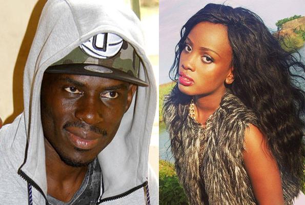 mbuga en Leila