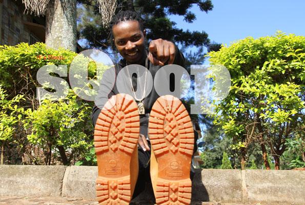 Who is Who: Was Uganda's Hip hop awakened? – Sqoop – Its deep