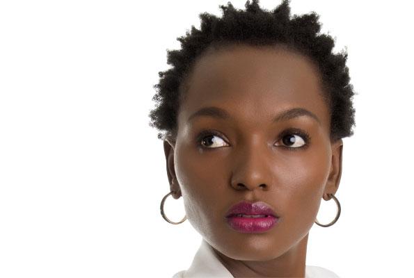 Sharon-Sanya-Mirembe