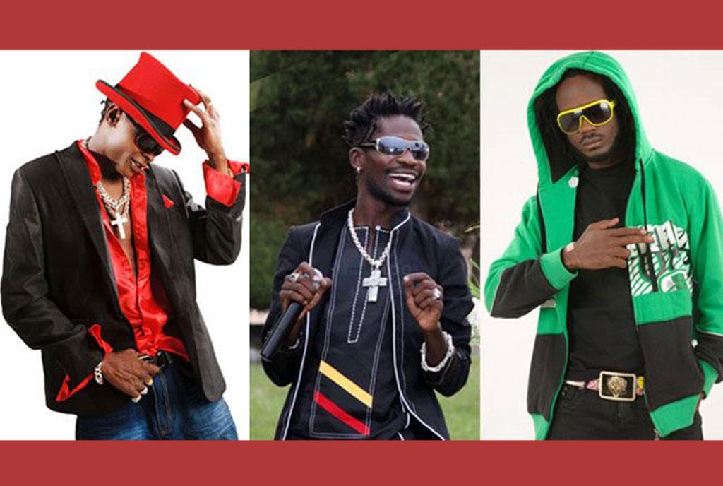Bebe-Cool-Bobi-Wine-Jose-Chameleon