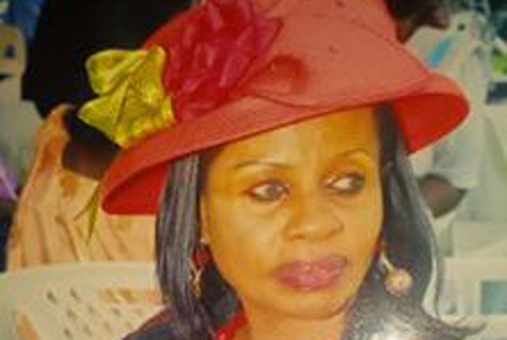 former-miss-uganda