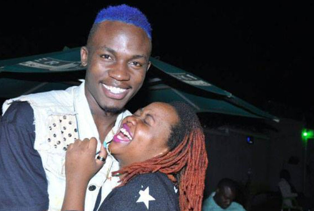 empress-and-her-fiance-nutty-neithan