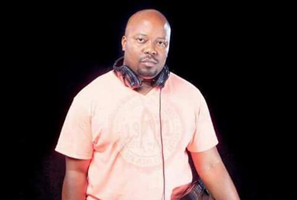 DJ Nimrod faces knife over extortion – Sqoop – Its deep
