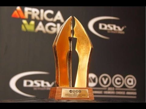 Entries for Africa Magic Viewers' Choice Awards will open tomorrow