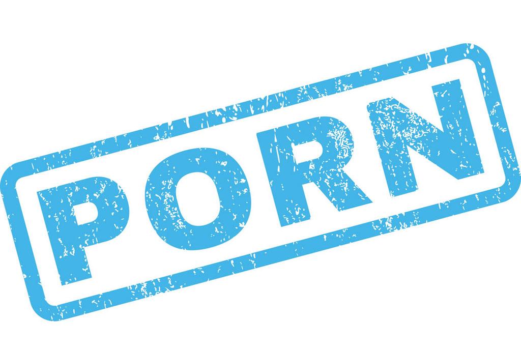 Порно сайт уганда
