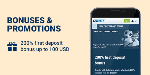 1XBET ENGLISH APP - 1xbet com – Bookmaker, Mirror, Mobile version