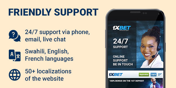 Why 1xBet is the Best Bookmaker in Uganda – Sqoop – Its deep