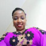 Grace Kenganzi