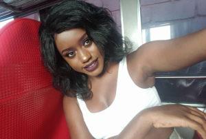 Two remanded over Martha Kay leaked nudes - Sqoop - Its deep