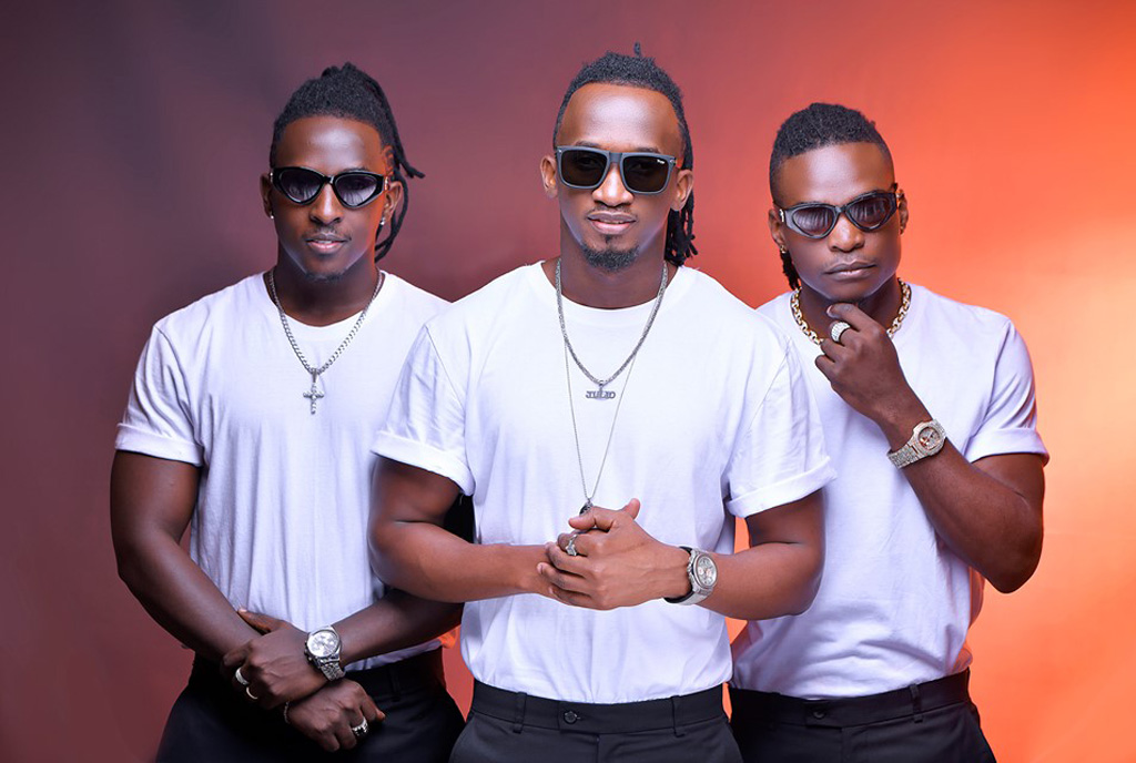 B2C In trouble over their latest song – Sqoop – Get Uganda entertainment news, celebrity gossip, videos and photos
