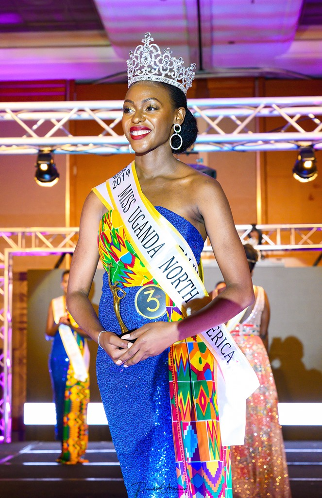 Finally, A beauty Pageant That Reflects The Real Beauty Of Uganda Is Here - SatisFashion Uganda
